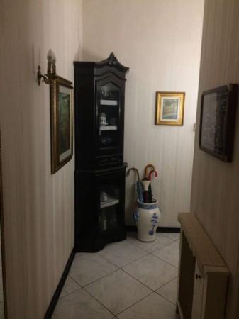Appartamento in affitto a Rapallo, Mare, Arredato, 80 mq - Foto 20