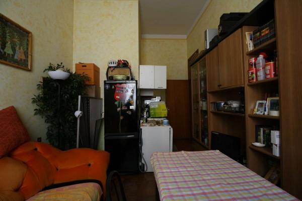 Appartamento in vendita a Milano, Con giardino, 58 mq - Foto 19