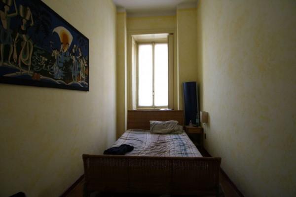 Appartamento in vendita a Milano, Con giardino, 58 mq - Foto 17