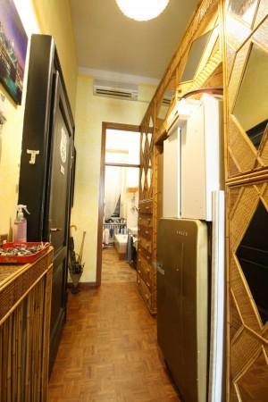 Appartamento in vendita a Milano, Con giardino, 58 mq - Foto 18