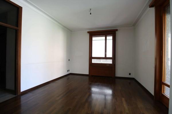 Appartamento in vendita a Milano, Cadorna, 258 mq - Foto 20