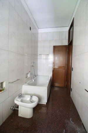 Appartamento in vendita a Milano, Cadorna, 258 mq - Foto 13