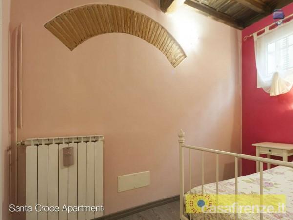 Appartamento in affitto a Firenze, Arredato, 60 mq - Foto 16