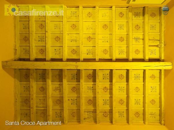 Appartamento in affitto a Firenze, Arredato, 60 mq - Foto 37