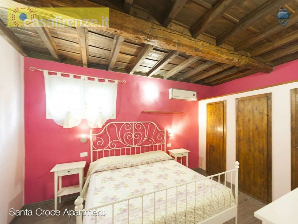 Appartamento in affitto a Firenze, Arredato, 60 mq - Foto 13