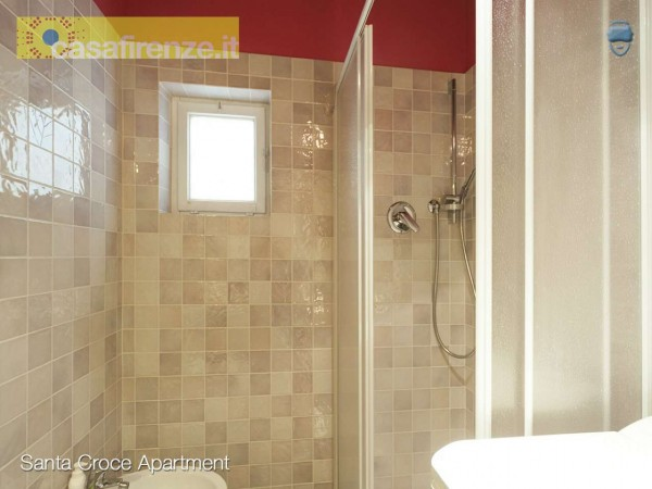 Appartamento in affitto a Firenze, Arredato, 60 mq - Foto 7