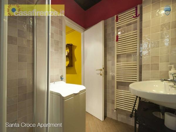 Appartamento in affitto a Firenze, Arredato, 60 mq - Foto 6