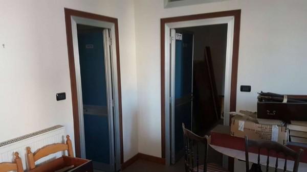 Ufficio in affitto a Sant'Anastasia, 60 mq - Foto 8