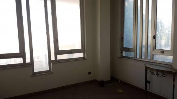 Ufficio in affitto a Sant'Anastasia, 60 mq - Foto 6