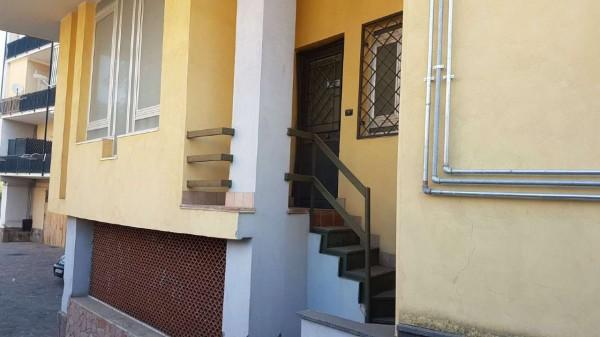 Ufficio in affitto a Sant'Anastasia, 60 mq - Foto 13