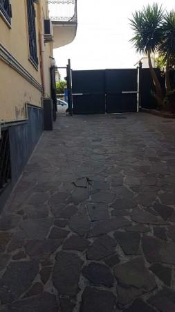 Ufficio in affitto a Sant'Anastasia, 60 mq - Foto 12
