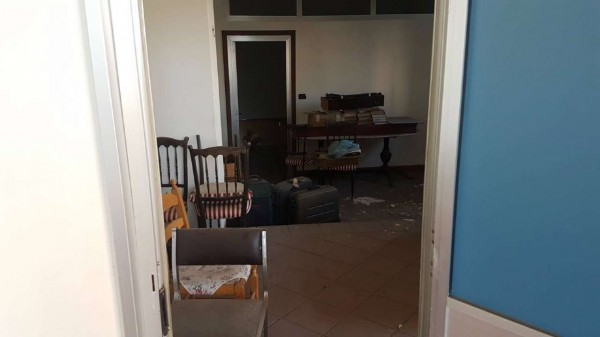 Ufficio in affitto a Sant'Anastasia, 60 mq - Foto 9