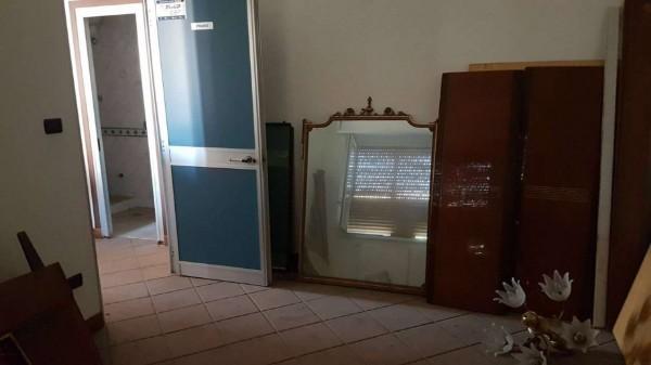 Ufficio in affitto a Sant'Anastasia, 60 mq - Foto 4