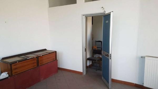 Ufficio in affitto a Sant'Anastasia, 60 mq - Foto 11