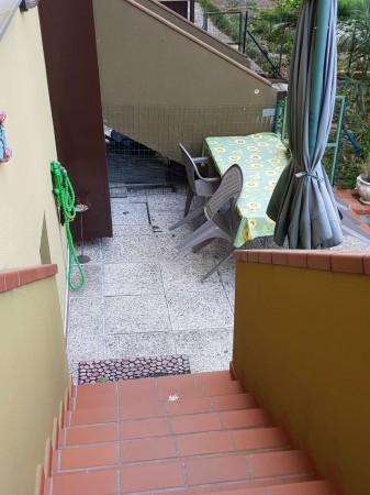 Appartamento in vendita a Nonantola, Con giardino, 75 mq - Foto 15