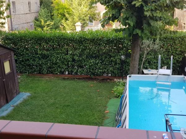 Appartamento in vendita a Nonantola, Con giardino, 75 mq - Foto 14