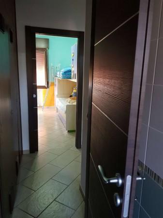 Appartamento in vendita a Nonantola, Con giardino, 75 mq - Foto 8