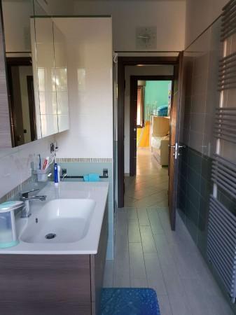 Appartamento in vendita a Nonantola, Con giardino, 75 mq - Foto 4
