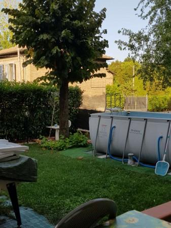 Appartamento in vendita a Nonantola, Con giardino, 75 mq - Foto 11