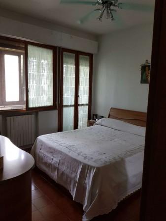 Appartamento in vendita a Nonantola, Con giardino, 75 mq - Foto 6