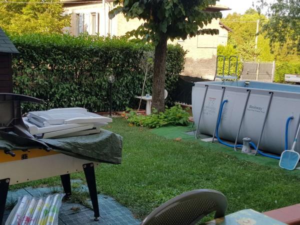 Appartamento in vendita a Nonantola, Con giardino, 75 mq - Foto 13