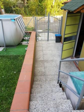 Appartamento in vendita a Nonantola, Con giardino, 75 mq - Foto 9