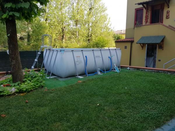 Appartamento in vendita a Nonantola, Con giardino, 75 mq - Foto 10