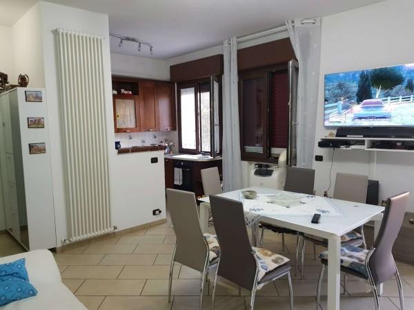 Appartamento in vendita a Nonantola, Con giardino, 75 mq - Foto 18