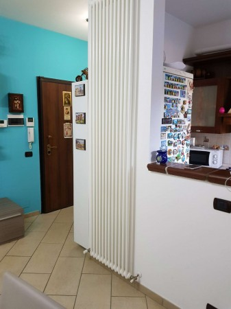 Appartamento in vendita a Nonantola, Con giardino, 75 mq - Foto 19