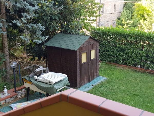 Appartamento in vendita a Nonantola, Con giardino, 75 mq - Foto 12