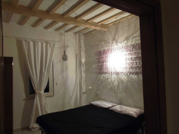 Appartamento in vendita a Perugia, Corso Garibaldi, 153 mq