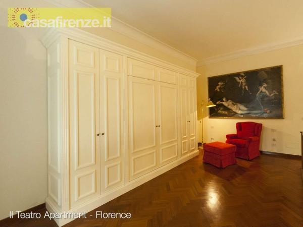 Appartamento in affitto a Firenze, Arredato, 63 mq - Foto 9
