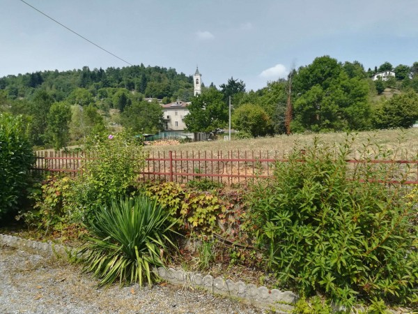 Casa indipendente in vendita a Frabosa Sottana, Alma Frabosa, Con giardino, 130 mq - Foto 5