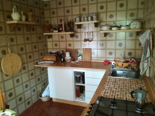 Casa indipendente in vendita a Frabosa Sottana, Alma Frabosa, Con giardino, 130 mq - Foto 17