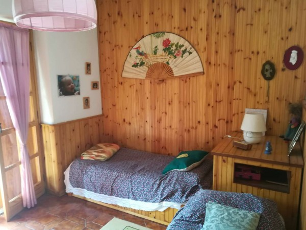 Casa indipendente in vendita a Frabosa Sottana, Alma Frabosa, Con giardino, 130 mq - Foto 12