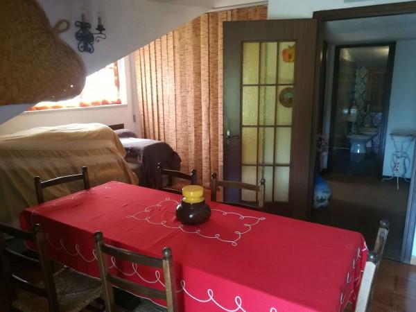 Casa indipendente in vendita a Frabosa Sottana, Alma Frabosa, Con giardino, 130 mq - Foto 15