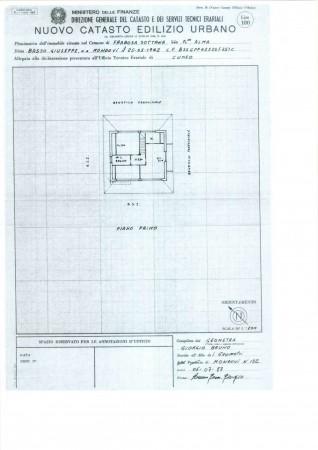 Casa indipendente in vendita a Frabosa Sottana, Alma Frabosa, Con giardino, 130 mq - Foto 4