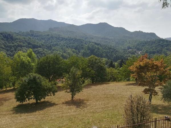 Casa indipendente in vendita a Frabosa Sottana, Alma Frabosa, Con giardino, 130 mq - Foto 6
