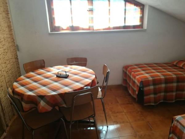 Casa indipendente in vendita a Frabosa Sottana, Alma Frabosa, Con giardino, 130 mq - Foto 14
