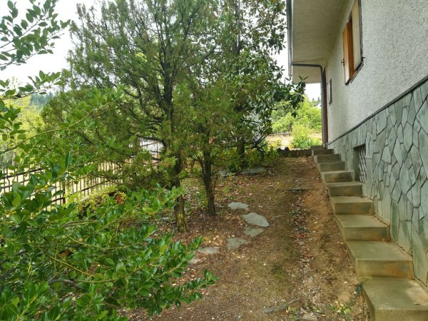 Casa indipendente in vendita a Frabosa Sottana, Alma Frabosa, Con giardino, 130 mq - Foto 9