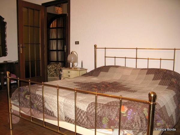Rustico/Casale in vendita a Pezzolo Valle Uzzone, Cortemiglia, 600 mq - Foto 57