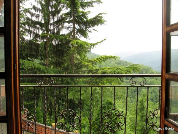Rustico/Casale in vendita a Pezzolo Valle Uzzone, Cortemiglia, 600 mq - Foto 35