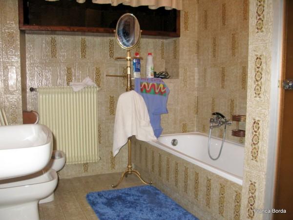 Rustico/Casale in vendita a Pezzolo Valle Uzzone, Cortemiglia, 600 mq - Foto 56