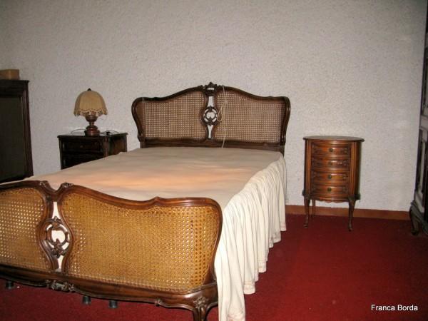 Rustico/Casale in vendita a Pezzolo Valle Uzzone, Cortemiglia, 600 mq - Foto 27