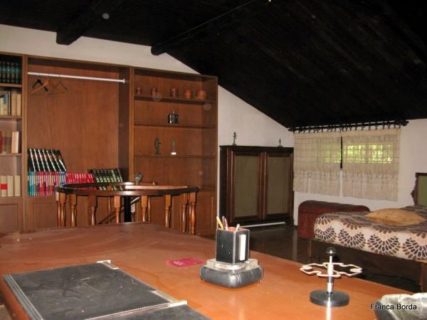 Rustico/Casale in vendita a Pezzolo Valle Uzzone, Cortemiglia, 600 mq - Foto 46