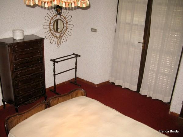 Rustico/Casale in vendita a Pezzolo Valle Uzzone, Cortemiglia, 600 mq - Foto 23