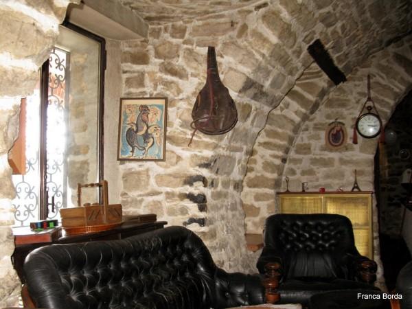 Rustico/Casale in vendita a Pezzolo Valle Uzzone, Cortemiglia, 600 mq - Foto 93