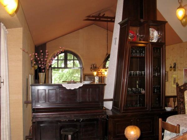 Rustico/Casale in vendita a Pezzolo Valle Uzzone, Cortemiglia, 600 mq - Foto 66