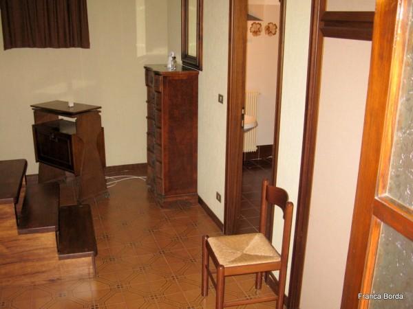 Rustico/Casale in vendita a Pezzolo Valle Uzzone, Cortemiglia, 600 mq - Foto 40