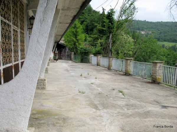 Rustico/Casale in vendita a Pezzolo Valle Uzzone, Cortemiglia, 600 mq - Foto 3